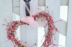 Celebrate Valentine's Day in London Ontario