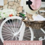 Why Don't You – Week of May 13