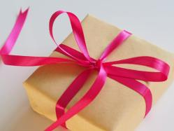 meaningful gifts for all occasions