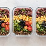 The Best Food Storage Containers For Meal Prep