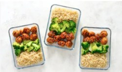 lunch on the go ideas