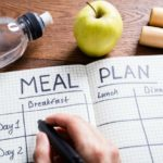 Meal Plan Monday: January 6-12