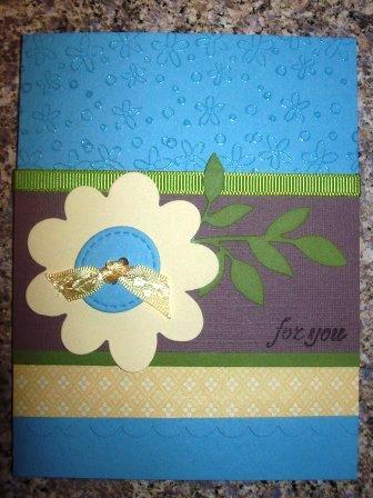 birthday-card-3