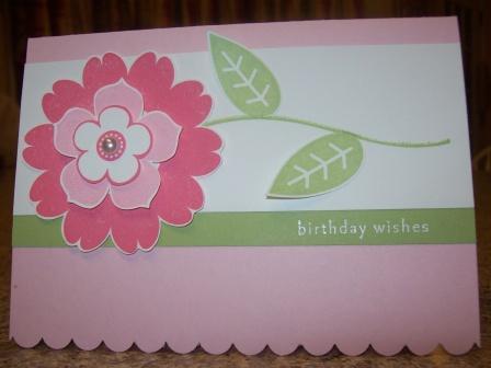 birthday-card-4