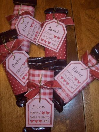 kids-valentines