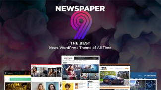 30+ Best WordPress Newspaper Themes for News and Magazine Websites 2020