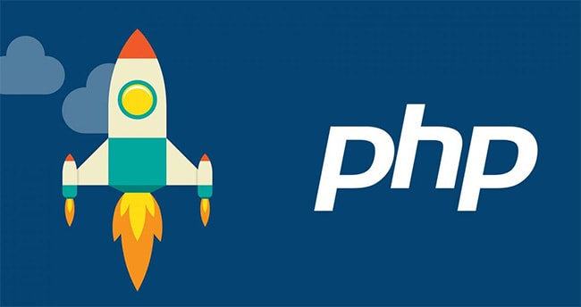 php latest version