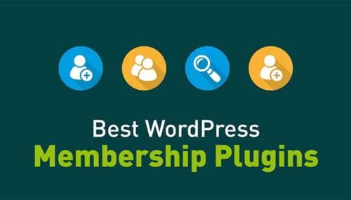 What is the Best WordPress Membership Plugin?