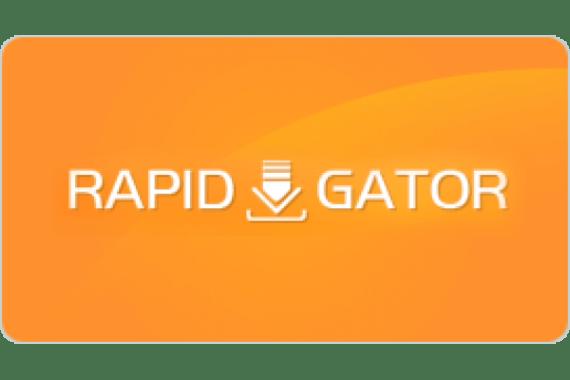 Top Rapidgator Premium Link Generator In 2020