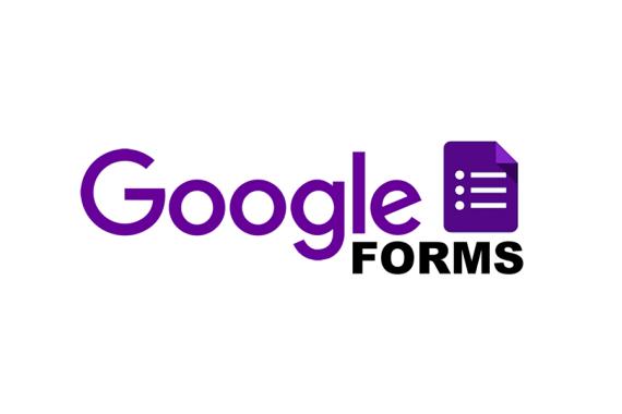 10 Alternative Google Form to take over 2020