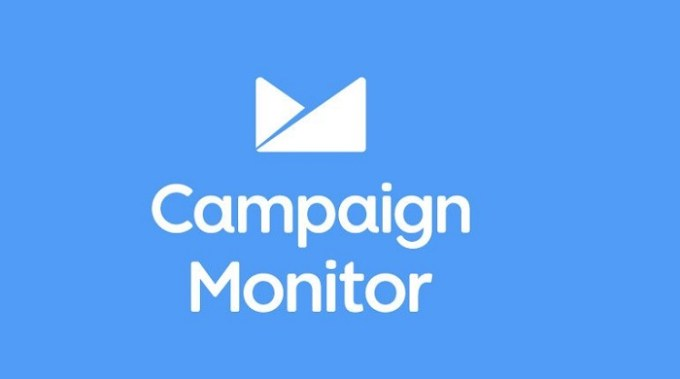 Best Alternatives for Campaign Monitor to Change the Business Strategy