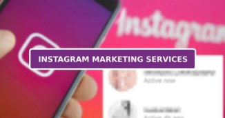 Top 20 Instagram Marketing Services Of 2020
