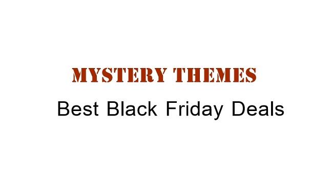 Mystery-Themes-Black-Friday
