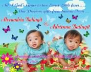 Baptismal_BalingitTwins