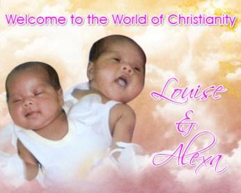 louis-alexa-baptism