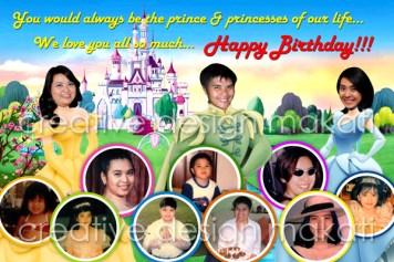Prince&Princesses_Bday_draft