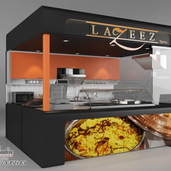 Kiosks_Lazeez (3)