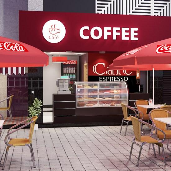 Tulipinn Cafe (1)