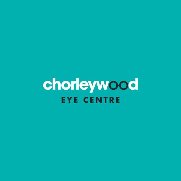 Chorleywood Eye Centre