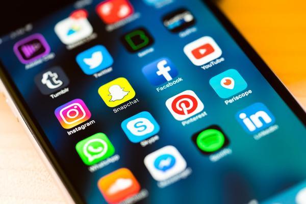 social media marketing engagement
