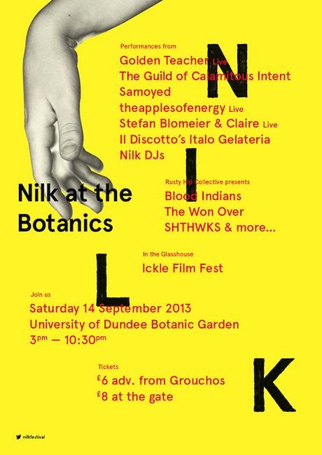 Nilk online 02