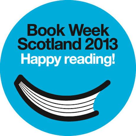 bookweekblue2013