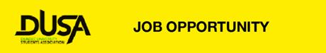 job_header