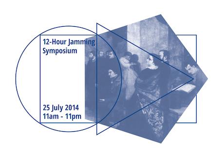 symposium4