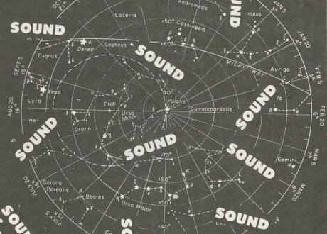 sound making