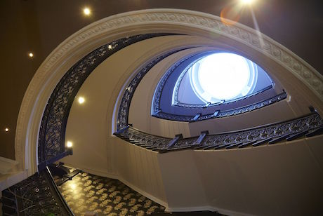 staircase_3