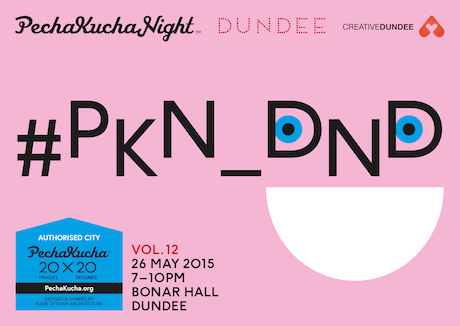 CD PKN FLYER FAW