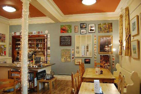 roseangle-arts-cafe