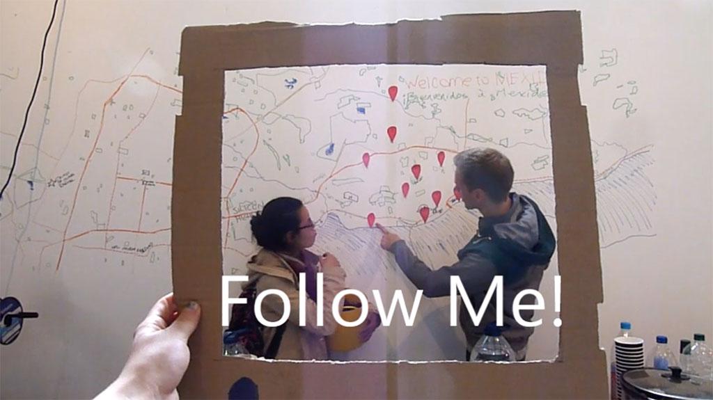 follow-me-3