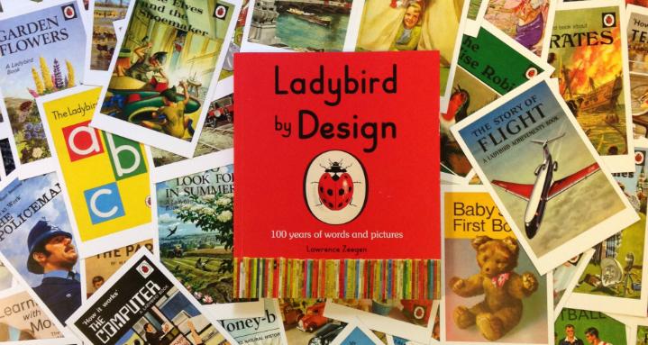 Ladybird-by-Design-by-Lawrence-Zeegan-719 [34126]