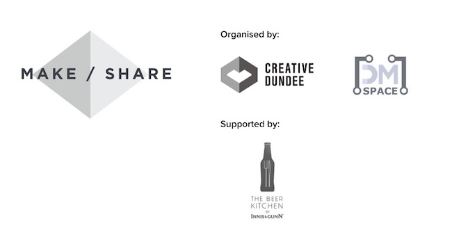 makeshare_logos