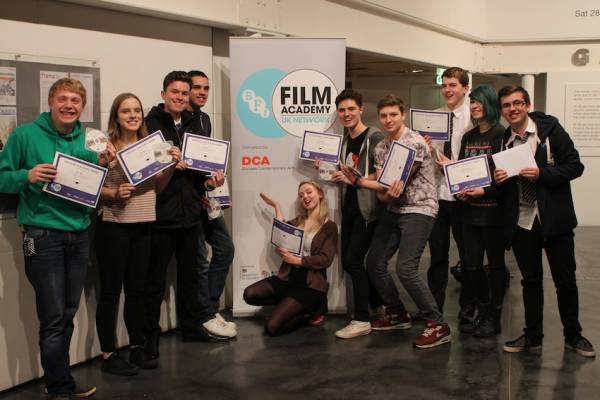 BFI_FIlm_Academy_with_certificates_2015_600_400_70