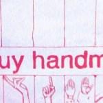 Handmade at Amazon: Etsy Alternative or Bust?