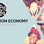 Request for Quotes: The Connection Economy