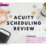 Why Acuity Scheduling is the Best Booking Tool for 2019