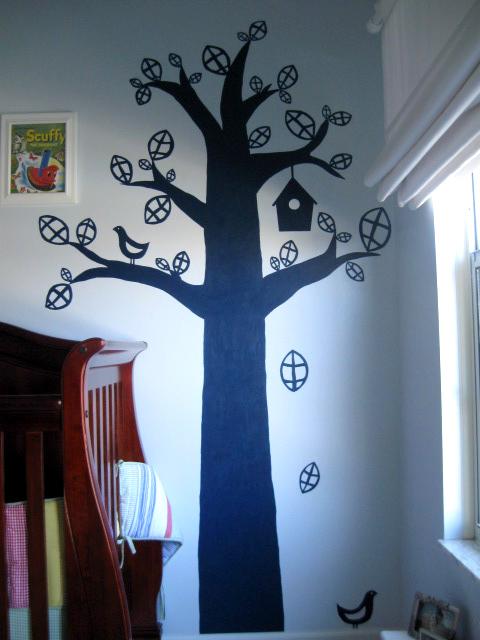 tree_full