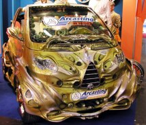 106516-oddest-looking-car