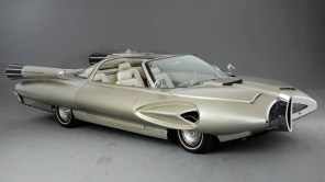 1958-Ford_X2000