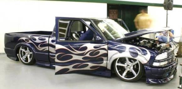 2001-chevy-s10-003