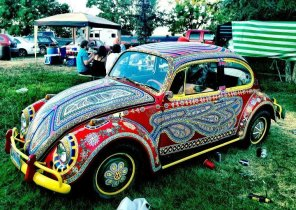 71839-pimped-out-vw-beetle-car-Neat-vO2A