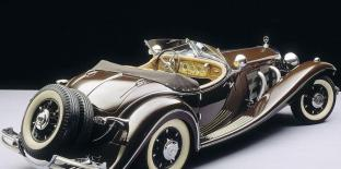 8-Expensive-Vintage-Cars-and-Classic-Cars