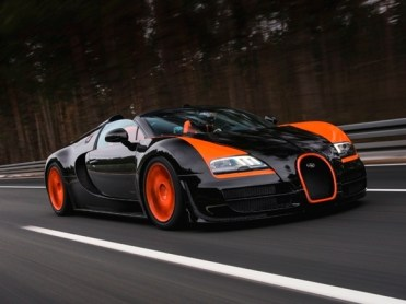 bugatti-164-veyron-grand-sport-vitesse-front-pan-action4-580