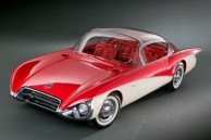 concept-cars-of-the-past-1956-buick-centurion-2