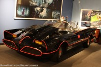 denzer_collection_bat_mobile_general_lee_KITT_mystery_machine_Monkeemobile_Dragula_wacky_racers_starsky_and_hutch_grease05