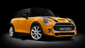 F56_cooper_s_01_front_3-4_gallery_720