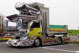 Funny-Trucks-7
